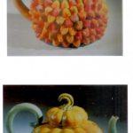 ظروف سرامیکی