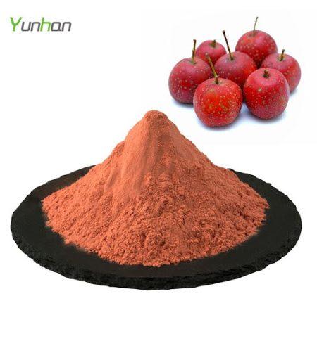 میوه سرخه ولیک