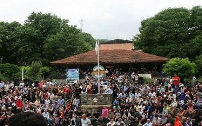 برگزاری جشن فردینماشو99درکندلوس